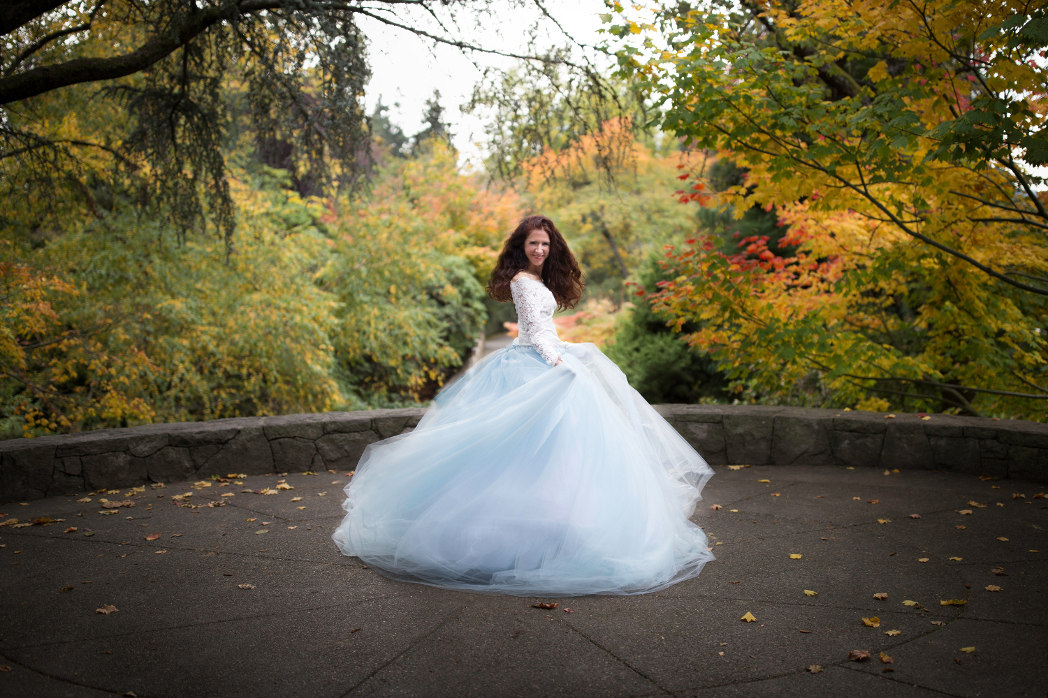 Portraits, Salem Oregon Photography, Dream Photoshoot,